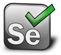 2  Getting Started — Selenium Python Bindings 2 documentation
